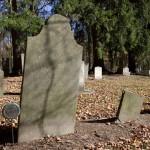 Sherburne East Hill Cemetery