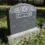 Tillotson Cemetery