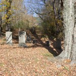 ramsdale cemetery