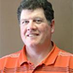 Photo of Supervisor Charles Mastro