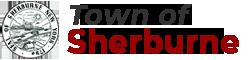 Town of Sherburne NY