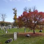 Sherburne Quarter Cemetery