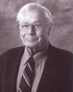 William Kehoe