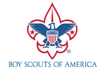 The Boy Scouts of America