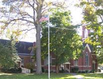 Sherburne United Church of Christ