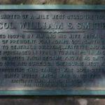 Col. William Stephens Smith